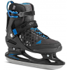 Rollerblade Spark Ice 2018 - 42