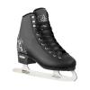 Rollerblade Stella black - 35