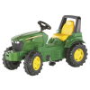 Rolly Toys Rolly FarmTrac John Deere 7930 pedálos traktor