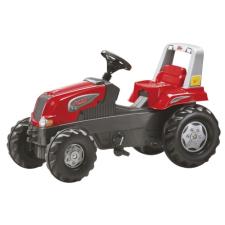 Rolly Toys Rolly Junior pedálos traktor bébijárgány