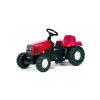 Rolly Toys Rolly Kid Zetor 140 pedálos traktor