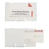 ROLODEX névjegykártyatartók és kiegészítők