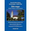 Romanika Kiadó Gondos Béla - Horváth Zoltán György - Károlyi György: Zala megye középkori templomai a teljesség igényével