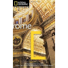 Rome - National Geographic Traveller