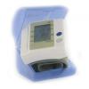 Romed WR20 Csuklós Automata Digitális Vérnyomásmérő 1 db