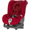 RÖMER BRITAX FIRST CLASS PLUS 2016 Flame Red