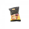 RÓNA Róna zöldségmix chips 40 g