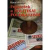 Rónai András Fejezetek a politikai földrajzból
