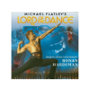 Ronan Hardiman Michael Flatley's Lord Of The Dance (CD)