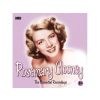 Rosemary Clooney The Essential Recordings (CD)