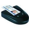 Rosslare RLR-CP-R20 USB proximity kártyaprogramozó
