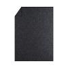 Rössler Papier GmbH and Co. KG Rössler A/4 levélpapír 210x297 100 gr. metál antracit