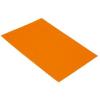 Rössler Papier GmbH and Co. KG Rössler A/4 levélpapír 210x297 100 gr. narancs
