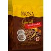 RÖSTfein MONA GOURMET kávépárna (100db)