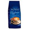RÖSTfein RONDO Cappuccino (500g)