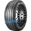 Rotalla Setula S-Pace RUO1 ( 275/35 R20 102Y XL felnivédős (MFS) )