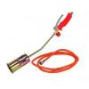 Rothenberger Industrial RoMini melegítőkészlet tömlős (perzselő)