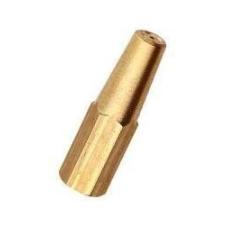 Rothenberger Industrial Rothenberger - hegesztő fúvóka ROXY fogantyúhoz 1 - 1,2 mm hegesztés