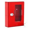 Rottner Tresor Rottner NSK 1 tűzkulcs szekrény