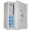 Rottner Tresor Rottner Projekt-11 DB Premium 2-flg. páncélszekrény kulcsos zárral