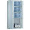 Rottner Tresor Rottner Residenz DS 195 XL 2flg. EL Premium irodai páncélszekrény elektronikus számzárral