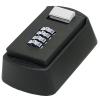 Rottner Tresor Rottner SmartBox-1 kulcstároló kazetta