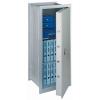 Rottner Tresor Rottner Stone GSE 150 Premium EL faliszéf elektronikus számzárral