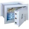 Rottner Tresor Rottner Stone SE 35 Premium EL faliszéf elektronikus számzárral