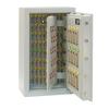 Rottner Tresor Rottner STS 1000 EL Premium kulcstároló széf elektronikus számzárral