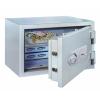 Rottner Tresor Rottner SuperPaper 40 DB Premium tűzálló irattároló páncélszekrény kulcsos zárral