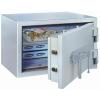 Rottner Tresor Rottner SuperPaper 65 EL Premium tűzálló irattároló páncélszekrény elektronikus számzárral
