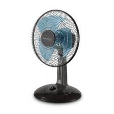 Rowenta VU1930F0 ventilátor