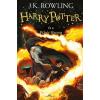 Rowling, J. K. ROWLING, J.K. - HARRY POTTER ÉS A FÉLVÉR HERCEG - ÚJ! FÛZÖTT