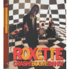 Roxette Crash! Boom! Bang (CD)