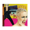 Roxette Have A Nice Day - 2009 Version (CD)