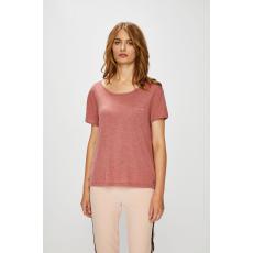 Roxy - Top - rózsaszín - 1379941-rózsaszín
