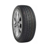 Royal Black 225/55R16 99H Royal Black Royal Winter 99XL TL