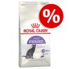 Royal Canin 400g Royal Canin Exigent 33 - érzékeny szaglású macskáknak száraz macskatáp