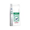 Royal Canin Adult Small Dog száraztáp 8 kg