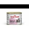 Royal Canin Babycat Instinctive (195g)