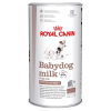 Royal Canin Babydog milk - 4 kg (10 zacskó á 400g)
