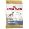 Royal Canin Boxer 30 Junior (3kg)