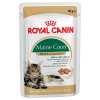 Royal Canin Breed 24x85g Royal Canin Maine Coon nedves macskatáp