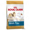 Royal Canin Breed 7,5 kg Royal Canin Shih Tzu Adult kutyatáp