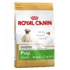 Royal Canin Breed Mops Junior - 1,5 kg
