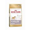 Royal Canin Bulldog Junior 3 x 12 kg
