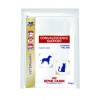 Royal Canin Convalescence Support Instant Diet 50 g
