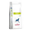 Royal Canin Diet Royal Canin Weight Control DS 30 14kg