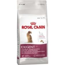 Royal Canin Exigent 33 aromat 2kg macskaeledel