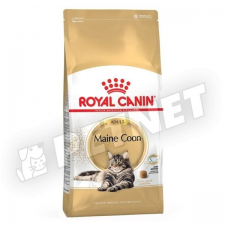 Royal Canin FBN Maine Coon Adult 400g macskaeledel